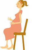 Maternity Treatment